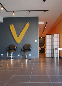 about vergo salon spa